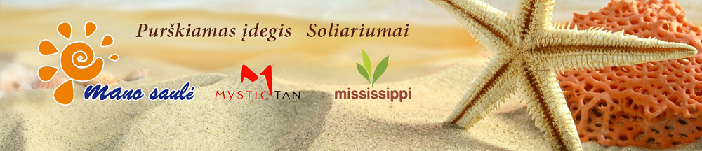 Soliariumas